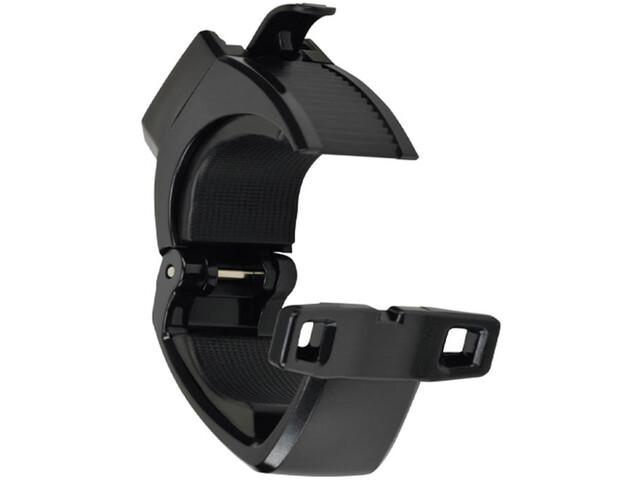 SIGMA SPORT ekstra holder til Sigma Speedster/Lightster/Roadster, black